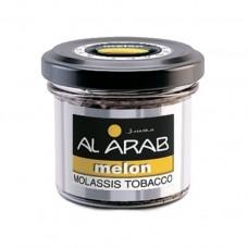 Кальянный табак  Al Arab  Melon
