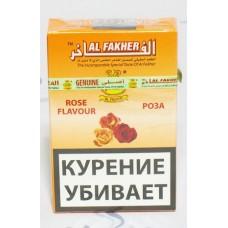 Кальянный табак Al Fakher Rose