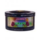 Безтабачная смесь Al Fakher  Grape