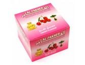 Кальянный табак Al Fakher  Cherry 1000 гр