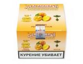 Кальянный табак Al Fakher Peach 1000 гр
