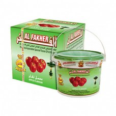 Кальянный табак Al Fakher  Apple 1000 гр
