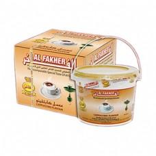 Кальянный табак Al Fakher Cappuccino 1000 гр