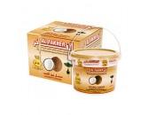 Кальянный табак Al Fakher Coconut 1000 гр