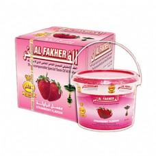 Кальянный табак Al Fakher Strawberry 1000 гр