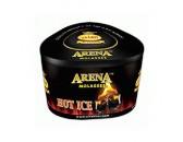 Кальянный табак Al Fakher Arena  Hot Ice