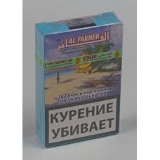 Кальянный табак Al Fakher Fresh mist
