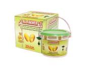 Кальянный табак Al Fakher Mango 1000 гр