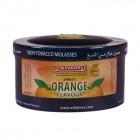 Безтабачная смесь Al Fakher  Orange