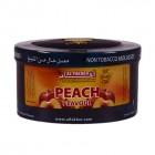 Безтабачная смесь Al Fakher  Peach