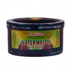 Безтабачная смесь Al Fakher  Watermelon