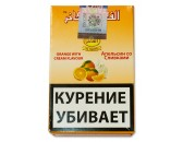 Кальянный табак Al Fakher Orange with cream