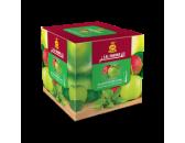 Кальянный табак Al Fakher Two Apple with Mint 1000 гр