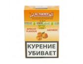 Кальянный табак Al Fakher Apricot