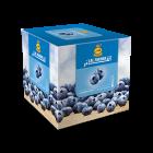Кальянный табак Al Fakher  Blueberry 1000 гр