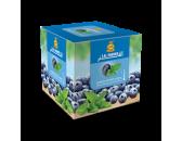 Кальянный табак Al Fakher  Blueberry with Mint   1000 гр