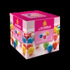 Кальянный табак Al Fakher   Bubble Gum  1000g