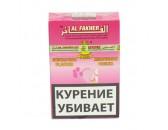Кальянный табак Al Fakher Bubble Gum