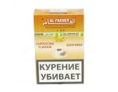 Кальянный табак Al Fakher Cappuccino