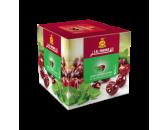 Кальянный табак Al Fakher  Cherry with Mint 1000 гр