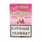 Кальянный табак Al Fakher  Cherry