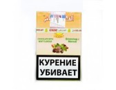 Кальянный табак Al Fakher  Chocolate with Mint