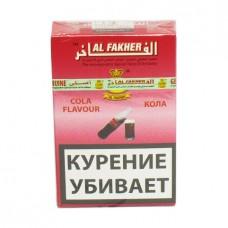 Кальянный табак Al Fakher Cola