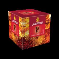 Кальянный табак Al Fakher  Cola 1000g