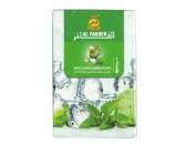Кальянный табак Al Fakher  Mojito