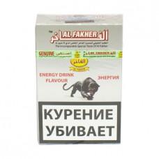 Кальянный табак Al Fakher Energy Drink