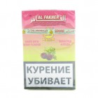 Кальянный табак Al Fakher Grape with Berry