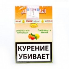 Кальянный табак Al Fakher Grapefruit with Mint