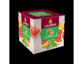 Кальянный табак Al Fakher  Grapefruit  with Mint 1000 гр