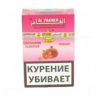 Кальянный табак Al Fakher Grenadine