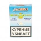Кальянный табак Al Fakher Gum