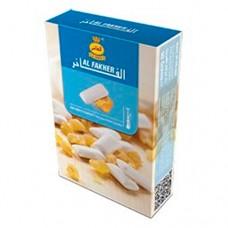 Кальянный табак Al Fakher Gum Mastic