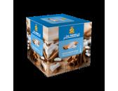 Кальянный табак Al Fakher  Gum with Cinnamon  1000g