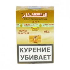 Кальянный табак Al Fakher Honey