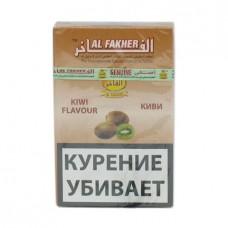 Кальянный табак Al Fakher Kiwi