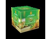 Кальянный табак Al Fakher  Kiwi 1000 гр