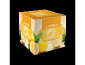 Кальянный табак Al Fakher   Lemon  1000g