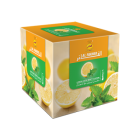 Кальянный табак Al Fakher   Lemon with Mint 1000g