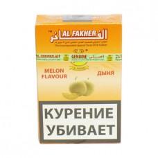Кальянный табак Al Fakher Melon