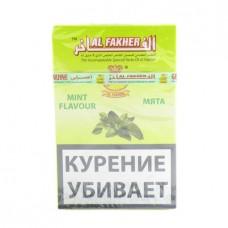 Кальянный табак Al Fakher Mint