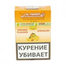 Кальянный табак Al Fakher Orange