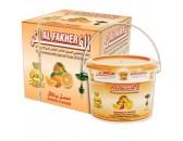 Кальянный табак Al Fakher Orange 1000 гр
