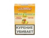 Кальянный табак Al Fakher  Peach