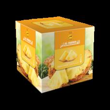 Кальянный табак Al Fakher  Pineapple 1000 гр
