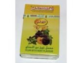 Кальянный табак Al Fakher  Plum with Mint