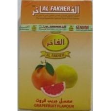 Кальянный табак Al Fakher  Grapefruit
